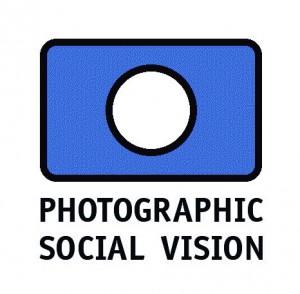 Logotip_PSV