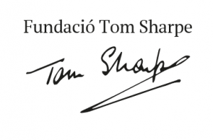 tom-sharpe-fundacio