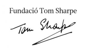 tom-sharpe-fundacio