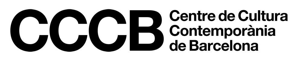 CCCB Marca art final traçat senyalització