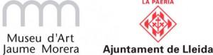 Museu-morera-Logo_Ajuntament-Lleida