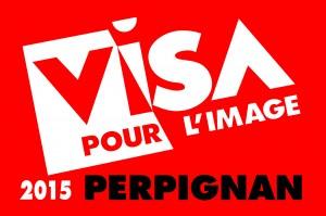visa 2015