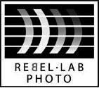 rebelab-logo150